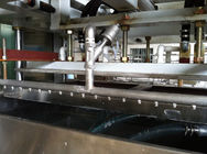 Automatic Reciprocating Molded Paper Fruit Tray  / Egg Tray Production Line /1000Pcs/H