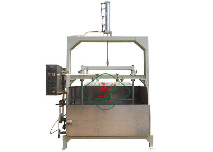 Small Manual Waste Paper Egg Shoe Pulp Tray Machine Sun Drying